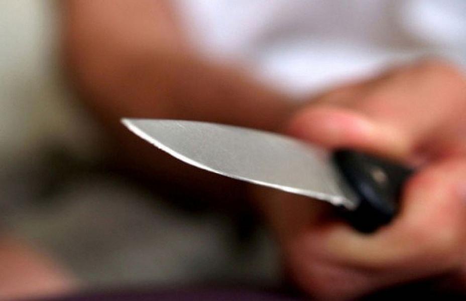 Поліція розшукала чоловіка, який наніс тілесні ушкодження жителю Міжгірщини