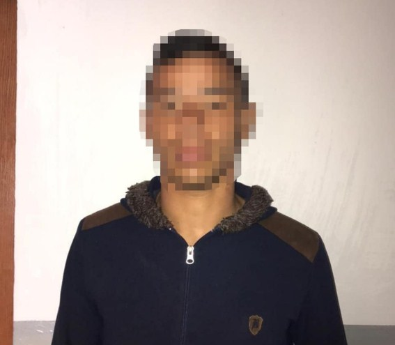 Вчинив шість крадіжок на території Берегівського району: місцевого мешканця засуджено до 4 років ув'язнення.
