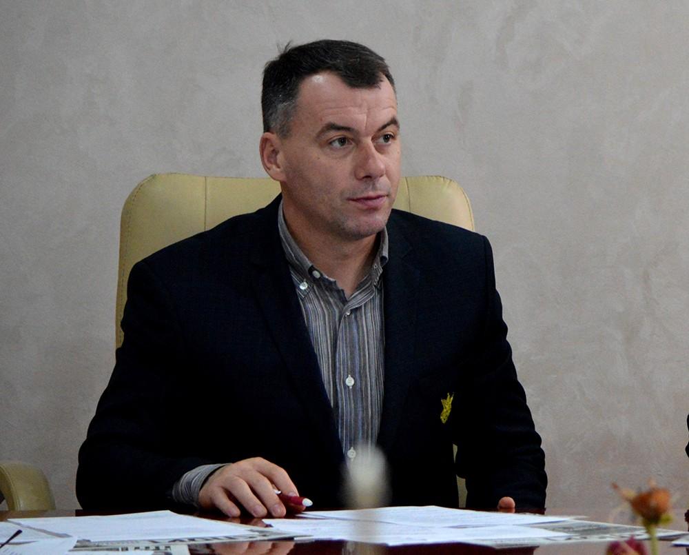 Іван Дуран поділився своїми думками щодо виступів у Другій лізі, зміну тренера та старту у Першій лізі.