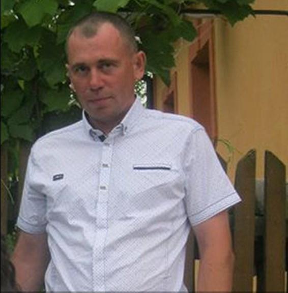 Вбитий у Португалії житель Новояворівська Львівської області був батьком двох дітей.