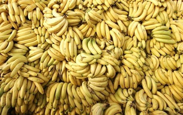 Головною причиною такої ситуації є холодна весна, яка призвела до втрат врожаю ягід і фруктів.