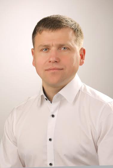 Віктор Товстий протримався на посаді два місяці.
