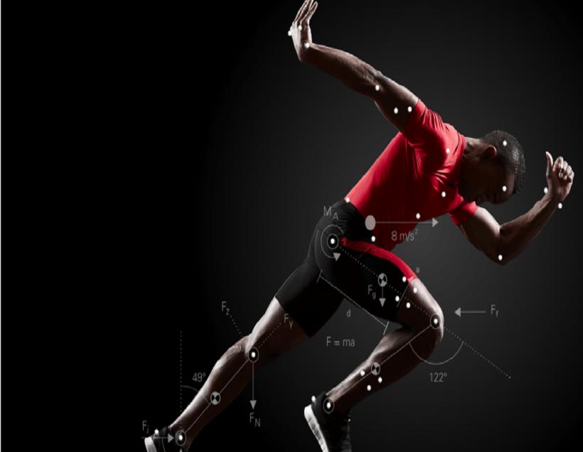Дослідники говорять, що PhysCap підходить для анімації віртуальних персонажів без будь-якої подальшої обробки поста