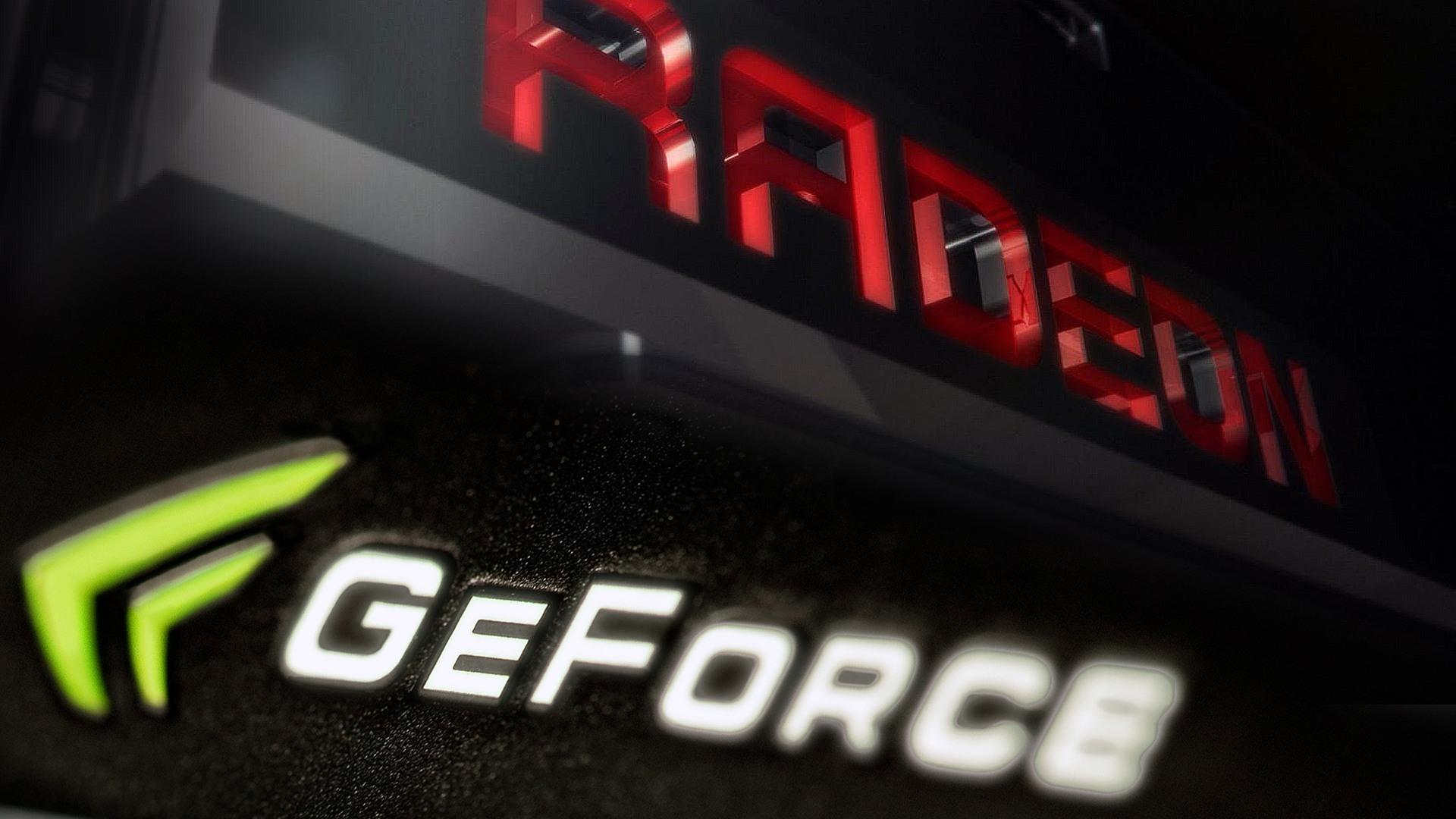 Компанія розробить HiPerGator 3 продуктивністю 700 петафлопс