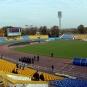 В Ужгороді відбудеться матч-реванш національних футбольних збірних України та Угорщини