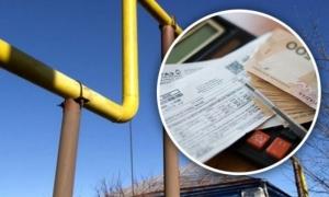 Найбільше випадків несплати - в Ужгородському та Виноградівському районах.