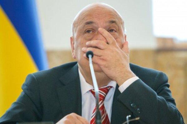 Більшість регіонів України не сприймають лозунг про мову і віру.