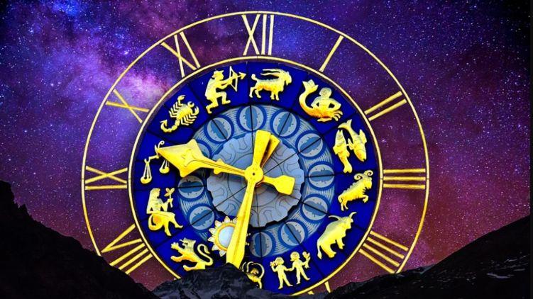 Гороскоп на сьогодні, 30 січня 2021 року, радить Водоліям уникати зайвих витрат. Терезам треба братися за нові справи.