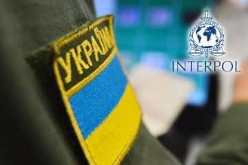 Сьогодні вночі у пункті пропуску «Ужгород» прикордонники виявили транспортний засіб, що перебуває у міжнародному розшуку як викрадений.