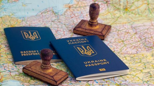 В даний час режим надзвичайного стану встановлено в Чехії до 17 травня.