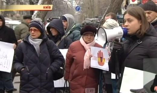 Українських заробітчан змушували продавати наркотики
