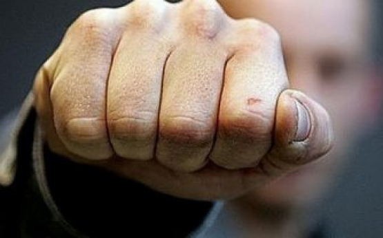 На Міжгірщині 42– річний чоловік забив до смерті свого батька