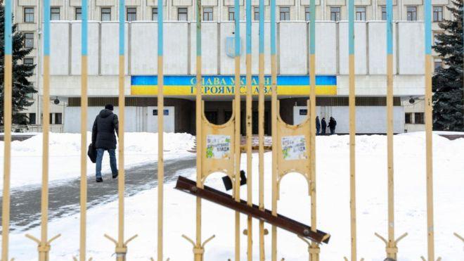 В Україні завершилося виснуння кандидатів у президенти України.