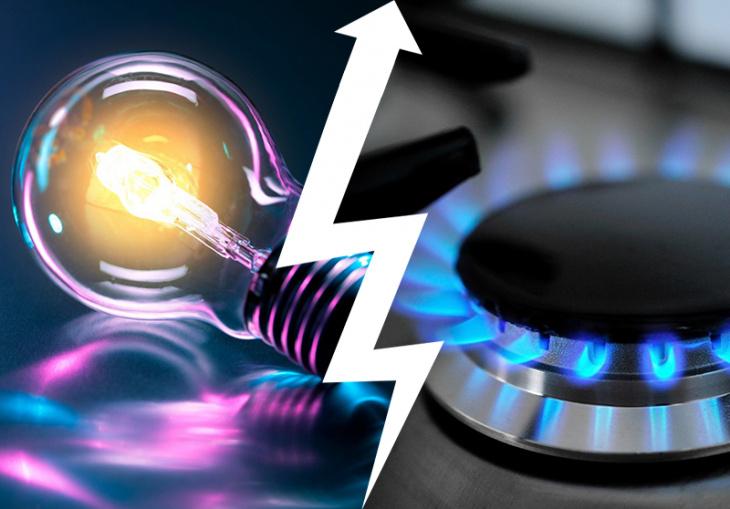 Закарпаття активно готується до старту опалювального сезону. Чого очікувати споживачам газу та електроенергії?