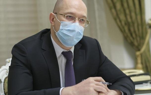 При посиленні карантину на український бізнес чекає підтримка. Загалом на ці цілі піде щонайменше 10 млрд грн. Відповідні законопроекти незабаром внесуть на розгляд в Раду.