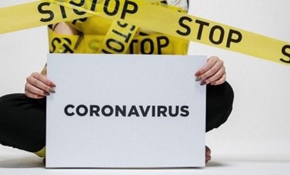 С 7 марта в Ужгороде вбудут введены дополнительные ограничительные противоо эпидемические меры.