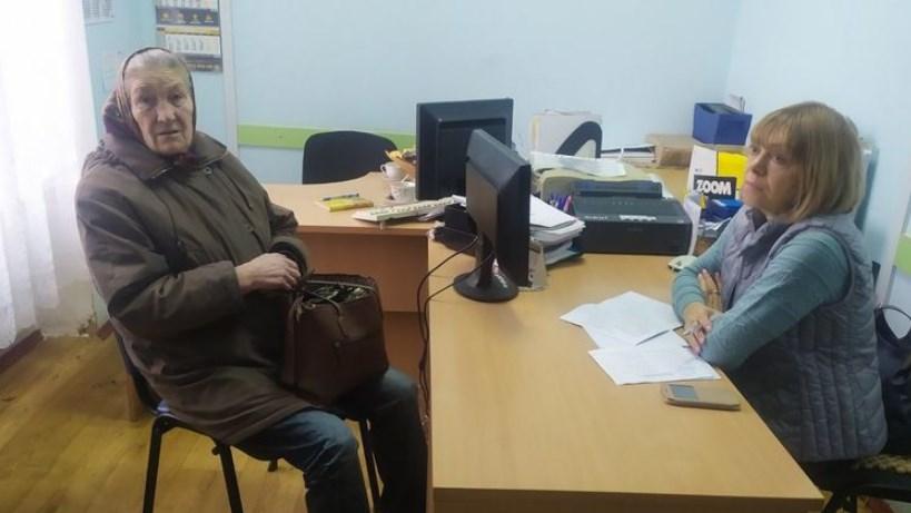 За новими правилами на безкоштовні соціальні послуги зможуть претендувати тільки самі малозабезпечені українці.