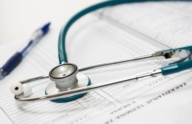 Хто з українців буде платити за медпослуги у 2019 році, розповіла Уляна Супрун