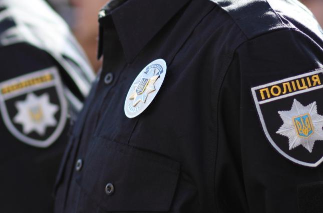 Керівництво поліції Закарпаття ініціювало детальну перевірку події, що мала місце на Міжгірщині. У ході конфліктної ситуації там постраждав громадянин Торонто.