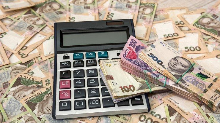 У проекті держбюджету на 2022 рік збільшено видатки на надання пільг і житлових субсидій