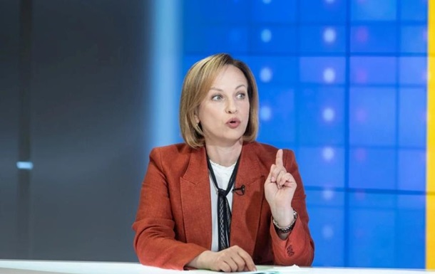 Міністр соціальної політики Марина Лазебна розповіла про новий прожитковий мінімум для найнижчої категорії.