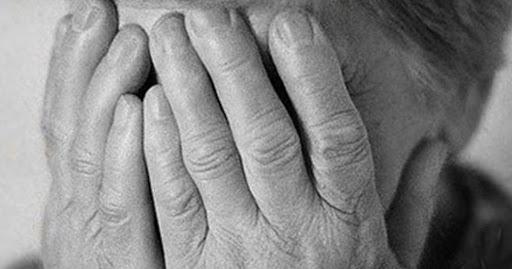 Берегівською окружною прокуратурою скеровано до суду обвинувальний акт щодо 44-річного мешканця району за фактом вчинення домашнього насильства.