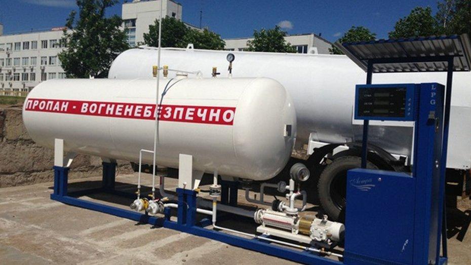 Популярне паливо стає дорожче в середньому на 5 коп в день, динаміку тренда задають великі мережі.