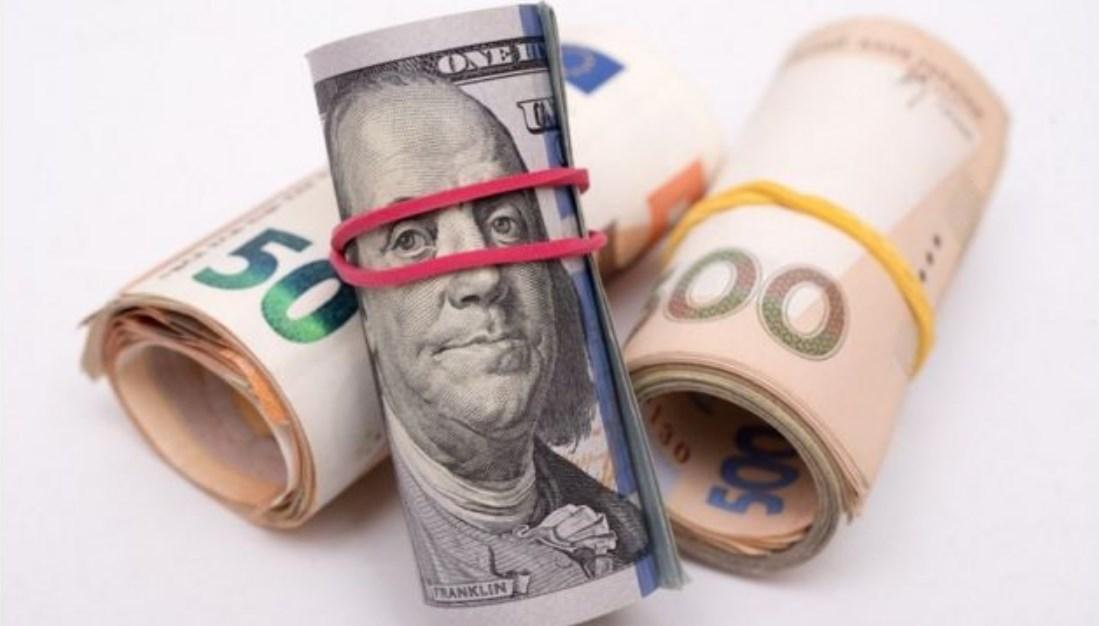 Мінфін обіцяє збільшувати доходи бюджету за рахунок боротьби зі схемами.