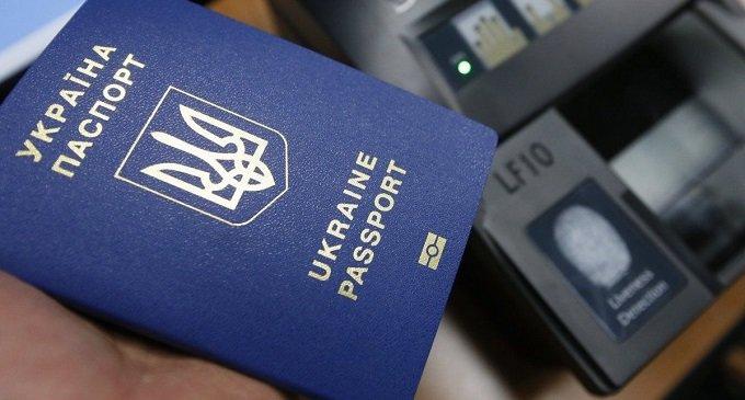 В Україні хочуть штрафувати посередників, які допомагають заробітчанам із працевлаштуванням