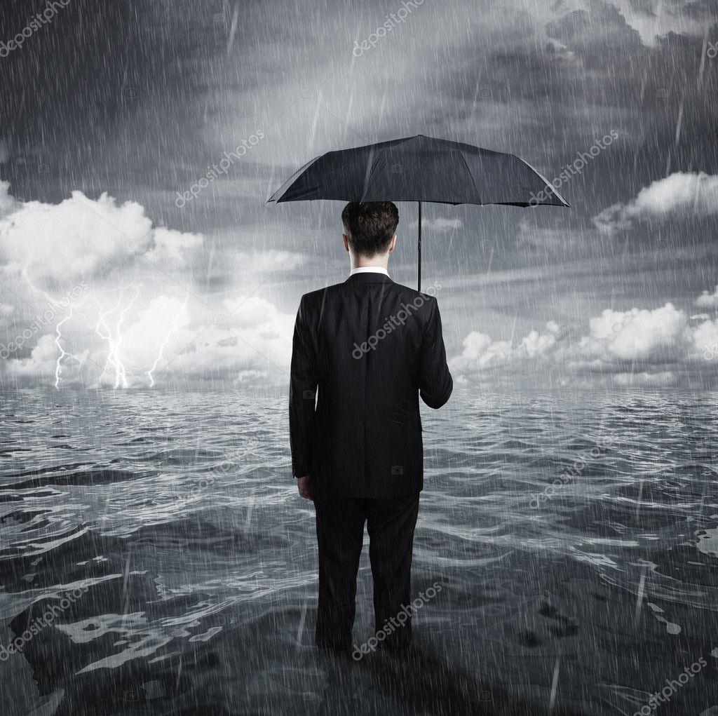 Про погіршення погодних умов повідомили в Закарпатському центрі з гідрометеорології
