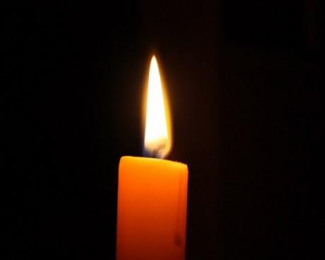 У Польщі раптово помер українець-заробітчанин: шукають родичів