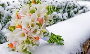 4 січня народились: Попка Іван, Бедей Іванна та Продан Юрій.