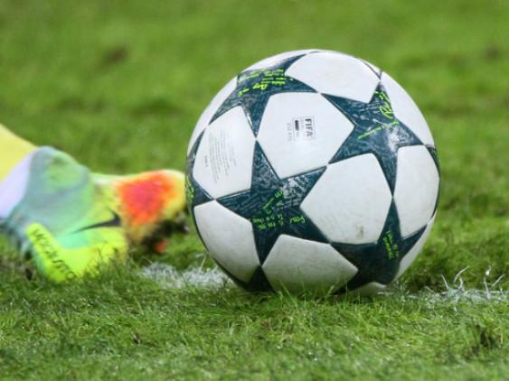 У суботу відбулися перші матчі 1/2 фіналу Кубка Закарпаття. Виноградівський «Севлюш» впевнено здолав мукачівську МФА – 3:0.