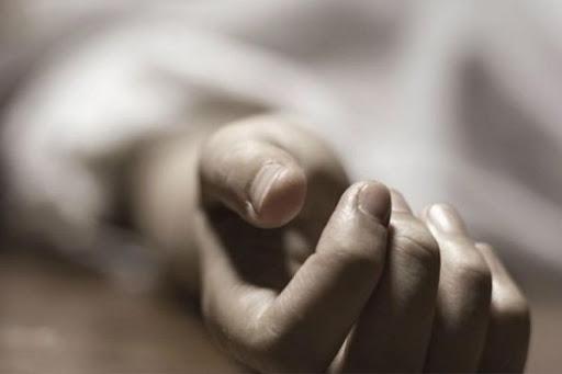 22 березня о 15:15 до Служби порятунку поступило повідомлення про виявлення тіла жіночої статі в р. Уж, за адресою: Ужгородський район, с. Сторожниця.
