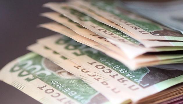 Зарплата секретаря Мукачівської міськради минулого місяця сягнула майже 70 тисяч гривень.
