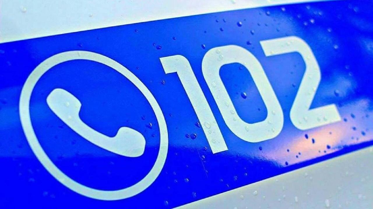 У селі Дубриничі Перечинського району ввечері працівники групи реагування патрульної поліції зупинили мотоцикл марки «ІЖ» без номерного знака.