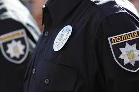 За фактом заподіяння ушкоджень працівнику Мукачівського відділення поліції, слідчі відкрили кримінальне провадження. Порушника затримано до ізолятора тимчасового тримання