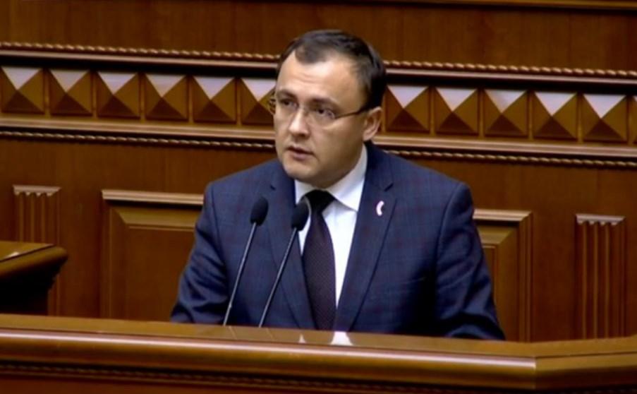 Останні публічні висловлювання угорського посла в Україні Іштвана Ійдярто з проблем двосторонніх відносин порушують раніше досягнуті дипломатичні домовленості.