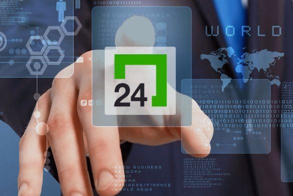 Названо причини по яких державний ПриватБанк може закрити своїм клієнтам доступ до Приват24.