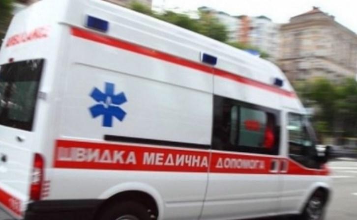 Поліція розслідує причини смерті 16-річної дівчини у селі Фанчиково.