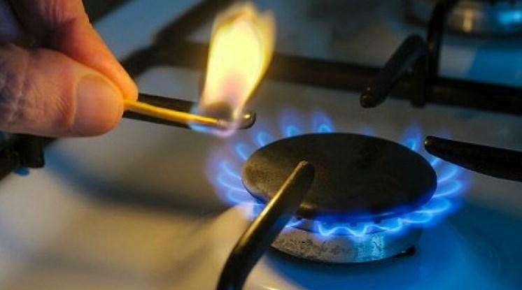Газ внутрішнього видобутку може знизити цінники для українців або підвищити заробітки газівників.
