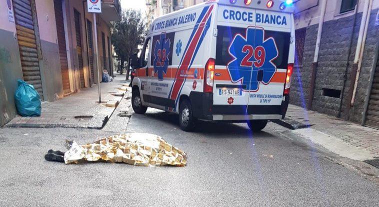 Трагедія трапилася у місті Верона, що на півночі Італії.