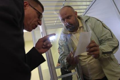 Кабмін звільнив голову Перечинської РДА, який скоїв смертельну ДТП