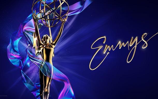 Церемонія вручення 72-ї премії відбулася в незвичайному форматі через коронавірус. Онлайн-трансляцію шоу вів телеведучий Джиммі Кіммел.