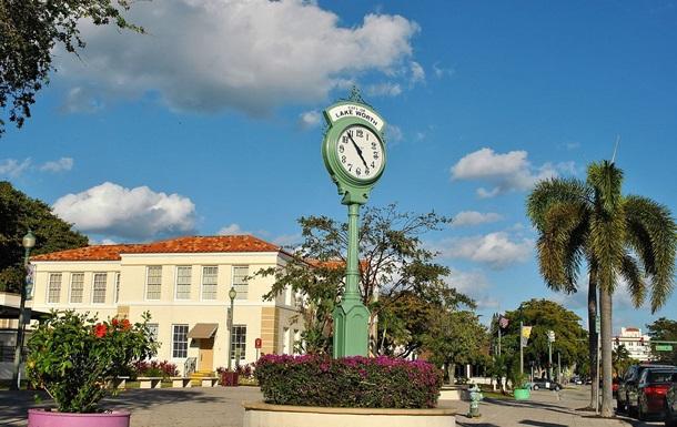 Жителі Флориди отримали від влади оповіщення про вторгнення зомбі