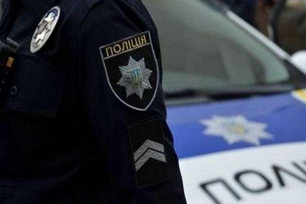 На Закарпатті викрали шуби на 100 тисяч гривень