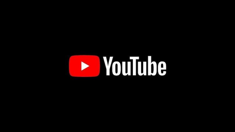 YouTube тестує нову функцію для блогерів
