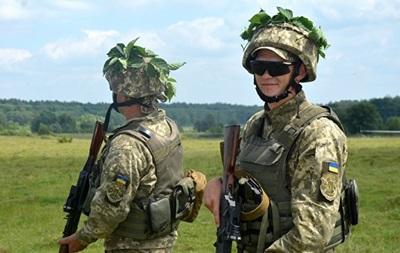 Доба взоні АТО: 30 обстрілів, один український захисник отримав поранення