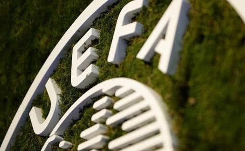 УЄФА переніс на невизначений термін фінальні матчі єврокубків - Ліги чемпіонів і Ліги Європи. Таке рішення прийнято через пандемію коронавірусу.