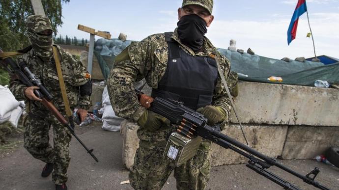 У Чехії прокуратура висунула звинувачення 26-річному громадянину країни у терористичній діяльності на Донбасі та пропонує засудити його до 16 років позбавлення волі.